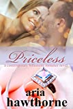 Free Kindle Book : Priceless: Contemporary Billionaire Erotic Romance Novel