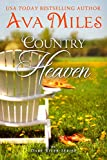 Free eBook - Country Heaven
