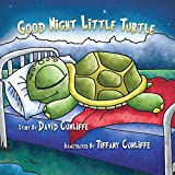 Free Kindle Book : Good Night Little Turtle