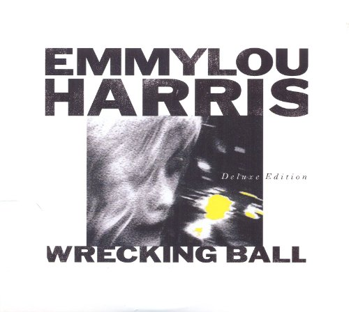 Wrecking Ball (Reissue)