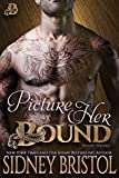 Free eBook - Picture Her Bound