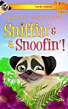Free Kindle Book : Sniffin