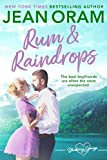 Free eBook - Rum and Raindrops