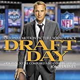 Draft Day Soundtrack