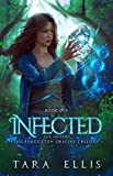 Free eBook - Infected