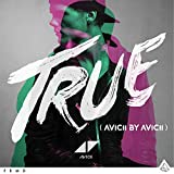 True (Avicii By Avicii)