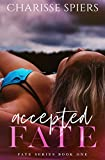 Free eBook - Accepted Fate