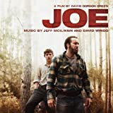 Joe Soundtrack