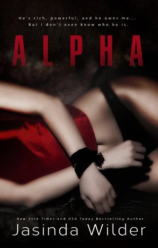 Free eBook - Alpha