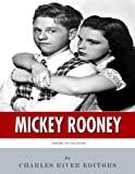Free Kindle Book : American Legends: The Life of Mickey Rooney