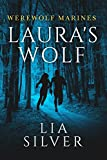 Free Kindle Book : Laura