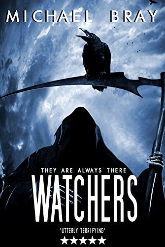 WATCHERS (Taste of Fear)