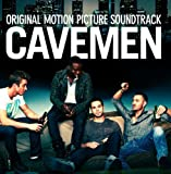 Cavemen Soundtrack