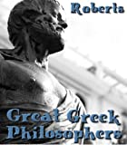 Free Kindle Book : Great Greek Philosophers