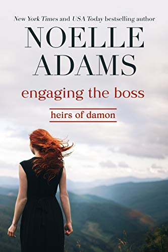 Free eBook - Engaging the Boss