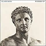 Glass Boys