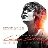 Gimme Shelter Soundtrack