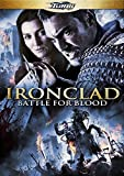 Ironclad: Battle for Blood