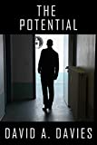 Free eBook - The Potential