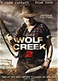 Wolf Creek 2 (2013) (Movie)