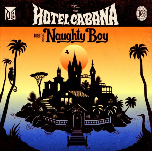Hotel Cabana (Deluxe Edition)