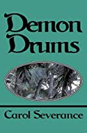 Demon Drums by Carol Severance