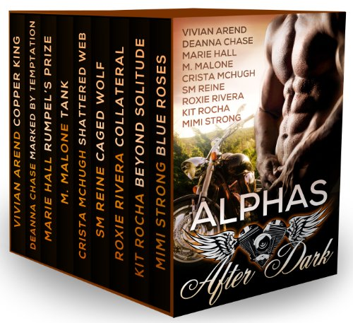 More Free Amp Discounted Kindle Book Offers