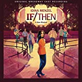 If/Then: A New Musical