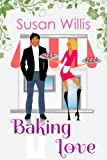 Free Kindle Book : Baking Love: A Cupcake Romance