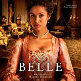 Belle Soundtrack