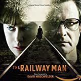 The Railway Man Soundtrack