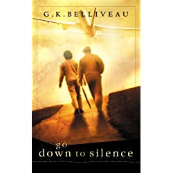 Go Down to Silence