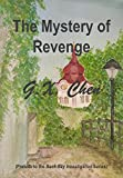 Free Kindle Book : The Mystery of Revenge