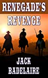 Free Kindle Book : Renegade
