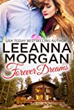 Free eBook - Forever Dreams