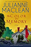 Free eBook - The Color of a Memory