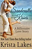 Free Kindle Book : Sandcastle Kisses: A Billionaire Love Story