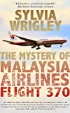 Free eBook - The Mystery of Malaysia Airlines Flight 370