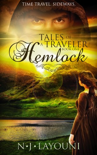Free eBook - Tales of a Traveler