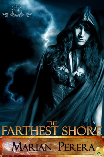 Book The Farthest Shore
