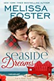 Free eBook - Seaside Dreams