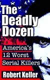 Free eBook - The Deadly Dozen