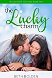 Book The Lucky Charm