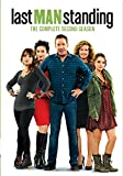 Last Man Standing: Guess Who's Coming to Dinner / Season: 1 / Episode: 9 (1ATP09) (2011) (Television Episode)