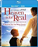 Purchase ..........HEAVEN IS FOR REAL on Amazon.com