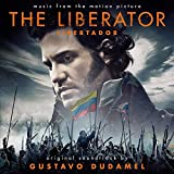 The Liberator Soundtrack