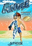 Free Kindle Book : Andee The Aquanaut: Guardian of the Great Seas (Andee The Aquanaut Trilogy