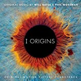 I Origins Soundtrack