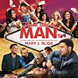 Think Like a Man Too Soundtrack