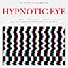 Hypnotic Eye [CD, Import]